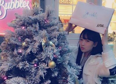 Świąteczny klimat ;3 - Nihon no - Porando Tamashii ~ KuraiBanii
