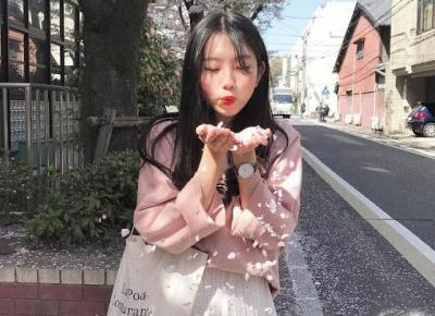 Wiosenno-Letni trening  - Nihon no - Porando Tamashii ~ KuraiBanii
