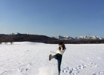 Ulubieńcy lutego 2017 - Nihon no - Porando Tamashii ~ KuraiBanii