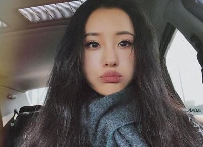Ulubieńcy lutego 2018 - Nihon no - Porando Tamashii ~ KuraiBanii