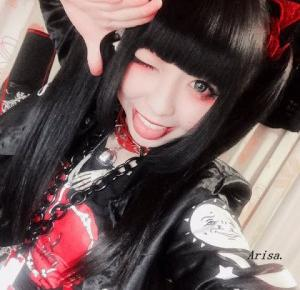 Ulubieńcy sierpnia 2016 - Nihon no - Porando Tamashii ~ KuraiBanii