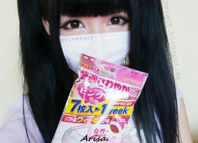 FoodBook #4 powrót do zdrowia - Nihon no - Porando Tamashii ~ KuraiBanii