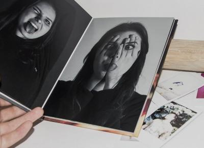 Czy warto?: Foto-książka od Saal Digital | ten_blog