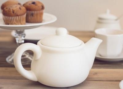 Zielona herbata-odchudzająca, rozbudzająca, przeciwnowotworowa i co jeszcze? Zalety i wady green tea. ~ kwietniowa