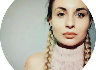 Test K*lips Lovely, co się okazało? - kwietniowa