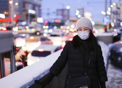 Jak radzić sobie ze stresem w czasach pandemii? | kwietniowa