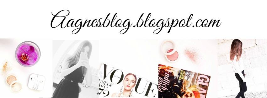 Aagnesblog: WIEN Q