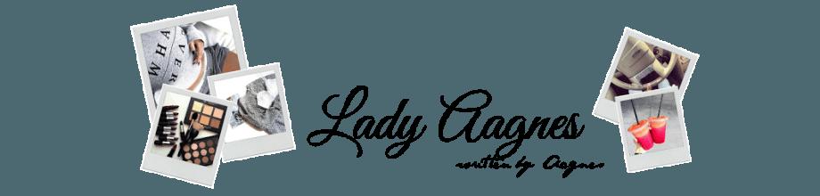 Ladyaagnes: 09/10/2015