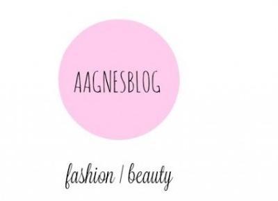 Aagnesblog