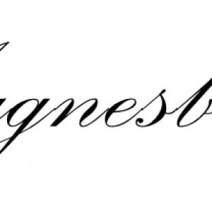 Aagnesblog: SWEETS - WIEN