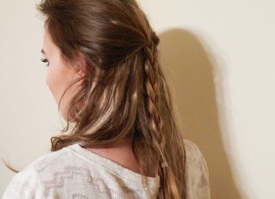 I love beautiful things!: Irresistible me hairstyles