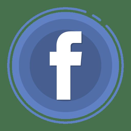 Facebook Fanpage Likes - Kup like na FB Fanpage