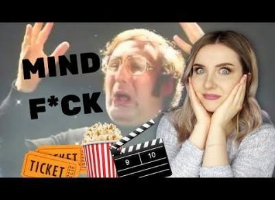 NAJLEPSZE FILMY Z MIND F*CKIEM | TOP 5