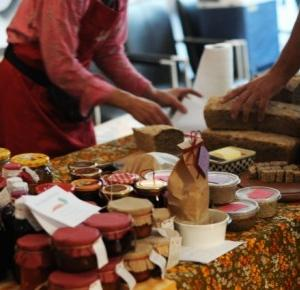 Trzy inicjatywy kulinarne, o których mogłeś nie mieć pojęcia | Lubię wpierdzielać