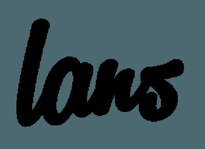 Poznaj nasz brand lans™cloth