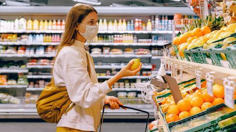 Nowa matryca VAT obniżyła inflację. Analiza ekonomistki PKO BP