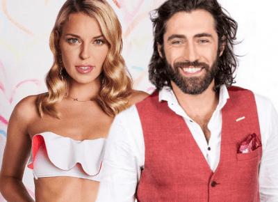 Co łączy Oliwię z Love Island i Kamila z Big Brothera?