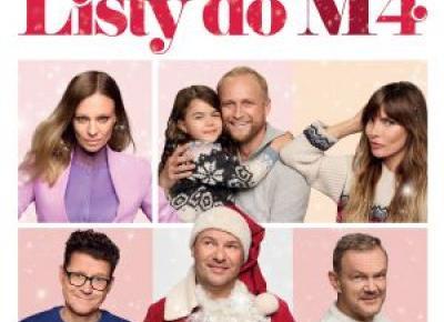 Top Model 9: Gracja Kalibabka. Kim jest uczestniczka programu? [wiek, wzrost, Instagram, rodzina] - Glamour.pl