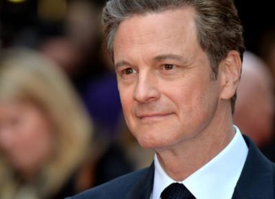 """Colin Firth powtarza scenariusz """"Bridget Jones"""" w prawdziwym życiu! Nową wybranką aktora jest dziennikarka BBC - Glamour.pl"""
