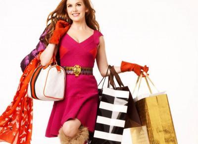 Black Friday 2020 – promocje. Mango, Sephora, Rossmann i inne sklepy, w których zrobicie zakupy z rabatem [LISTA AKTUALIZOWANA NA BIEŻĄCO] - Glamour.pl