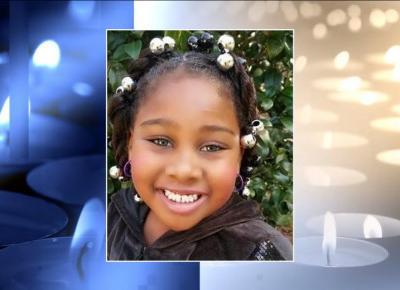 USA: dziewczynka zmarła na koronawirusa. Nie miała żadnych objawów choroby - Styl życia