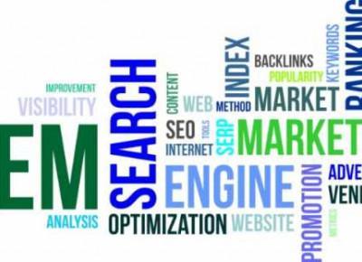 Einmal anrufen und Welt der Suchmaschinenoptimierung erfahren