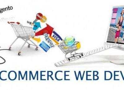 Top Benefits of Having an Additional Blog for eCommerce Websites