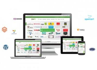 Create a Powerful Online Presence with Website Design Berlin
