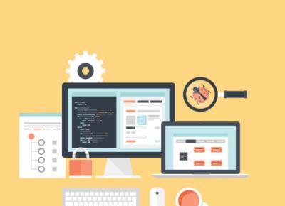 Wordpress als Software ist berühmt geworden