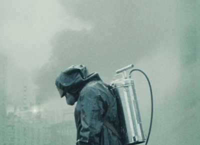 Fakty i mity o serialu Czarnobyl [SPOJLERY]