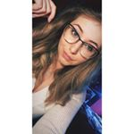 lewandowska_angela