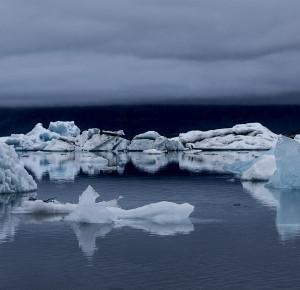 Islandia w obiektywie. Co warto zobaczyć na Południu? | lexpressive