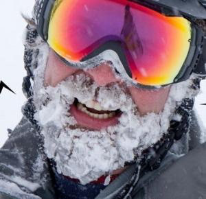Jaki prezent dla narciarza? 12 rzeczy na liście do M.