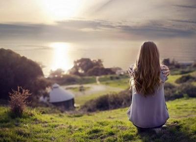 Lexxiaja: Samotność