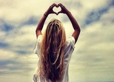 Lexxiaja: Nowe miłosne opisy cz. 1
