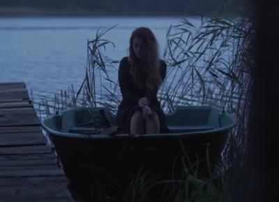 Lexxiaja: Nikt nie wie, co siedzi w mojej głowie