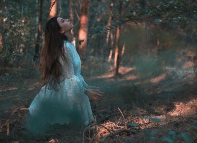 Lexxiaja: Melancholia