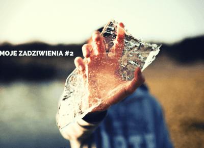 Moje zadziwienia #2 – dlaczego ciągle choruję?! – licencjanacud
