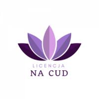 licencjanacud
