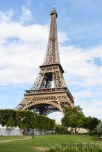 Podsumowanie wakacji – część druga Francja | Like a Phoenix