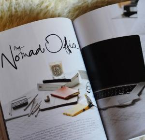 Piekno tkwi w prostocie: Książka na marzec: Love, Style, Life   Jak dbać o włosy?