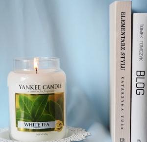Piekno tkwi w prostocie: Książka na kwiecień: Blog. Pisz, kreuj, zarabiaj. | Elementarz stylu.