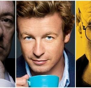 Piekno tkwi w prostocie: 3 seriale, którymi warto zaprzątać sobie głowę.