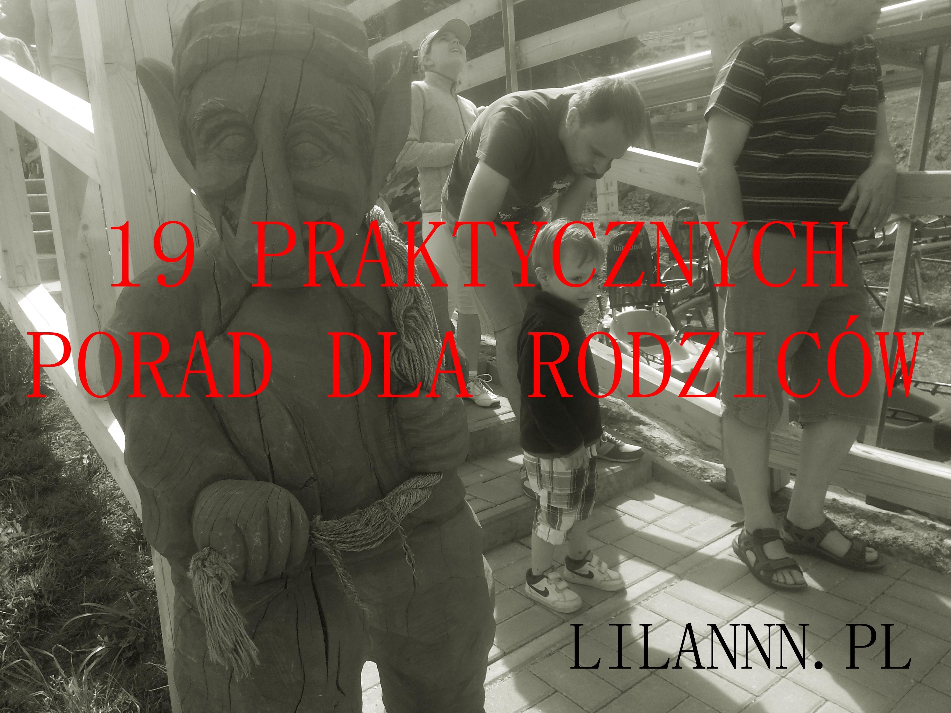 lilannn_pl