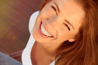 Uśmiechnij się! Czyli 3 rzeczy, o których powinna pamiętać każda kobieta! | Lilannn