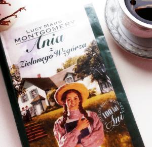 Lily Rhosyn: La mattina
