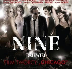 FILMY 2/10    #2 || KOLEJNE GNIOTY ..