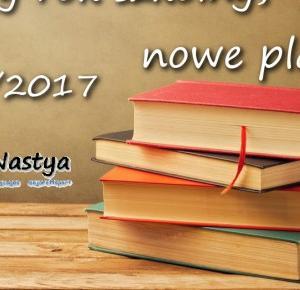 Lina Nastya: Nowy rok szkolny, nowe plany