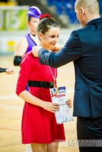 Anastazja bloguje: Klucz do sukcesu