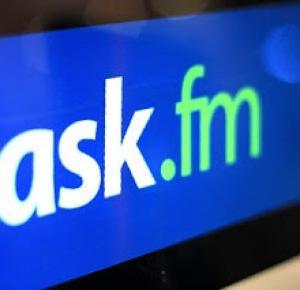Anastazja bloguje: Dlaczego nie mam Aska?